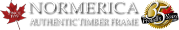 Normerica Timberframe
