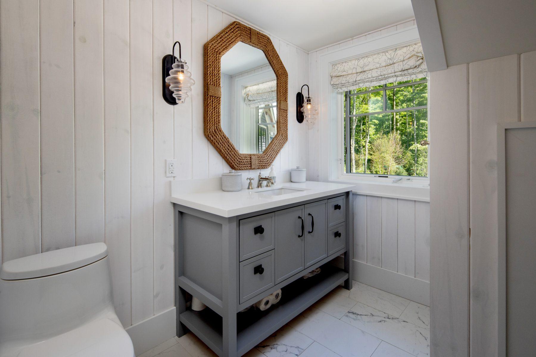 Normerica-Timber-Homes-Timber-Frame-Portfolio-Beachside-Bliss-Interior-Bathroom
