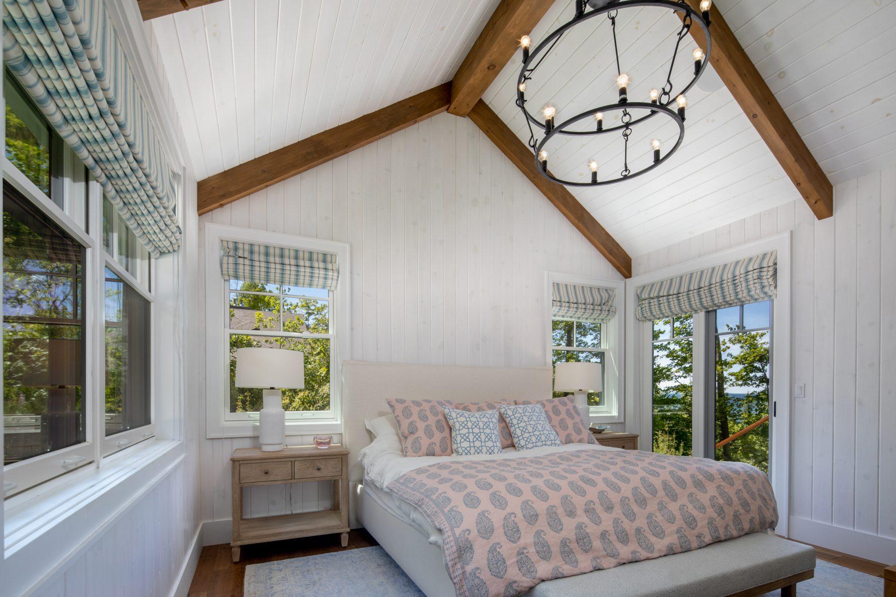 Normerica-Timber-Homes-Timber-Frame-Portfolio-Beachside-Bliss-Interior-Master-Bedroom